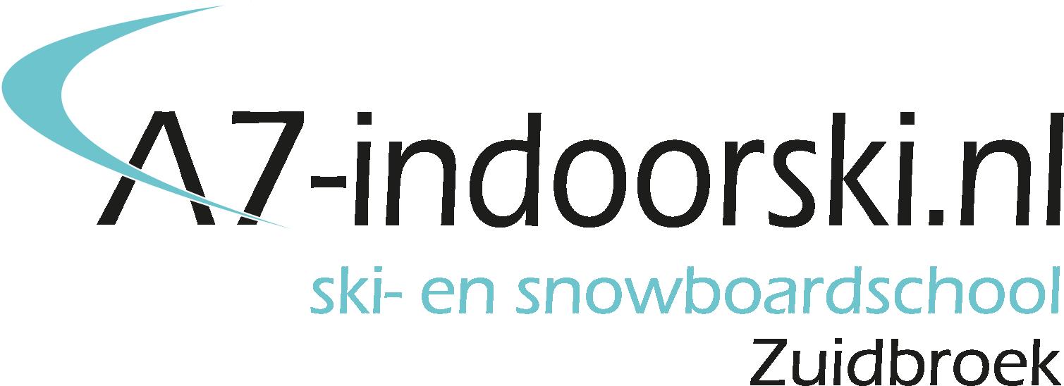 A7-indoorski Zuidbroek